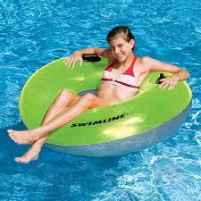 swimline water park tube float toysplash com