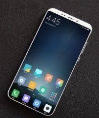 amazon xiaomi 34 best xiaomi mi6 on flipkart amazon snapdeal price mi6 launchdate