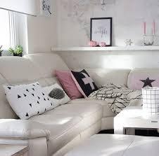 Wohnzimmer Deko Instagram Sofakonfetti Schöne Sofas Von Bloggern Und Von Instagram