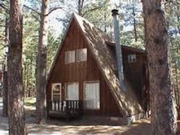 Modified A Frame House Ruidoso Cabins Browse The Area U0027s Best Cabin Rentals Ruidoso Net