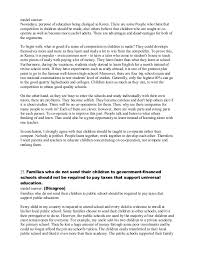 essay structure for ielts ielts academic writing essays with answers
