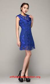 designer dresses sale classic styles designer dresses uk great fashion deal designer
