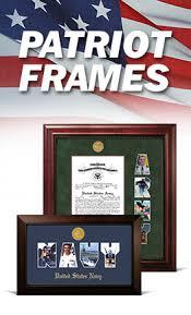 diploma framing frames