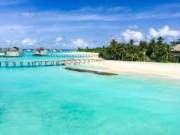 six senses laamu the maldives at its best u2013 marineira
