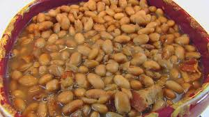 betty u0027s homestyle pinto beans leftovers series 1 youtube