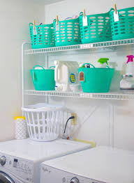 brilliant dollar store organizing hacks for every room in your house
