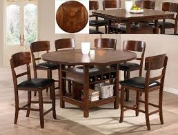Dining Room Pub Sets Dining Room Round Pub Dining Table Sets On Dining Room Pertaining