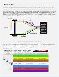 5 wire trailer diagram cwatchblog info