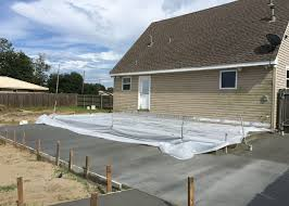 Patio Covers Enclosures Aluminum Patio Cover Contractors In New Orleans Louisiana