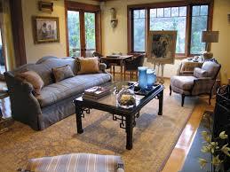 Bergere Home Interiors Furniture Stores In India Bjyoho Com