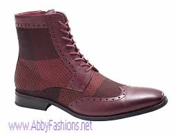 s dress boots montique s 1628 s shoes matching boots burgundy abby fashions
