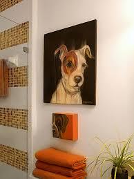 pet room ideas 12 tips for pet friendly decorating diy