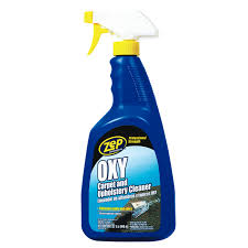 Dry Cleaning Solvent Upholstery Cleaner Carbona 2 In 1 Oxy Powered Carpet Cleaner 229 Spot Removers