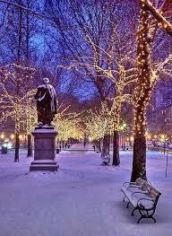 best 25 new york snow ideas on new york winter new