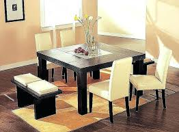 ideas for kitchen table centerpieces kitchen table decorating ideas ideas for kitchen table