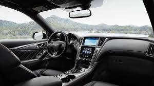 toyota camry 2017 interior infiniti of augusta is a augusta infiniti dealer and a new car and