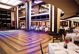 Main Dining Room Cruise Food U0026 Dining Cruise Ship Buffets Norwegian Cruise Line