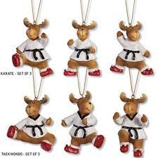moose ornament set ornament sets blackbeltshop