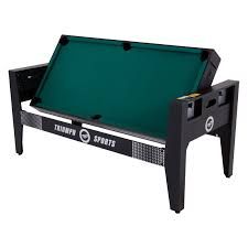 hathaway triad 48 inch 3 in 1 multi game table hathaway triad 48 in 3 in 1 multi game table hayneedle