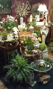 138 best french images on pinterest decorating ideas glass