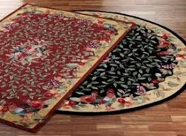 French Country Style Rugs French Country Kitchen Rugs Roselawnlutheran