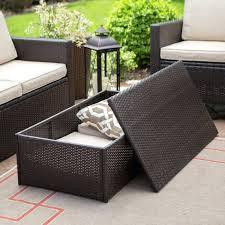 cushion coffee table with storage low coffee tables with storage cushion coffee table with storage