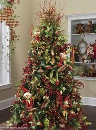 Decorate The Christmas Tree Lyrics Christmas Tree Decorating Ideas Galleries Free Decorating Modern