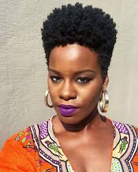 tapered twa 4c hairstyles image result for tapered twa natural hair 4c hair cut natural