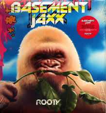 amazing basement jaxx do your thing images home design luxury in