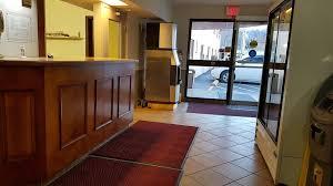 Comfort Inn Hamilton Ontario Budget Inn 2000 Hamilton Canada Booking Com
