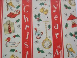 modern christmas wrapping paper 27 best christmas wrapping paper for men images on