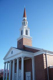 church steeples for sale church steeple and cupolas installation cvilleindustries
