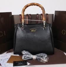 designer taschen taschen designer sale uni tasche frauen gucci 336032 schwarz gucci