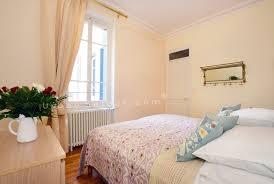 location chambre lyon rental appartement meubl avec 2 chambres et une alcve location