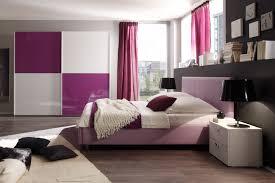 Schlafzimmergestaltung Ikea Funvit Com Wohnzimmer Schwarz Weiß