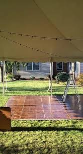 tent rental tent rental service wedding party rental
