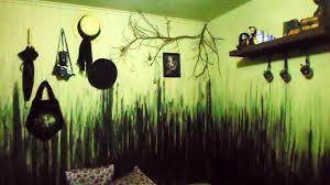 bathroom engaging gothic home decor archives caprice your place