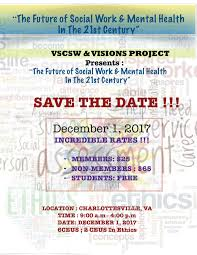 greater washington society for clinical social work register for