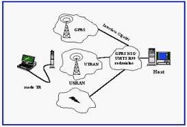 imagenes satelitales caracteristicas redes satelitales monografias com