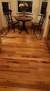 flooring liquidators thefloors co
