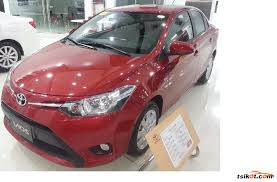 toyota philippines price toyota vios 2017 car for sale cavite tsikot com 1 classifieds