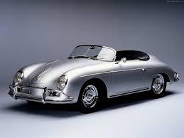 Porsche 911 1st Generation - 6 porsche u0027s classic cars generations for car lovers trendmantra