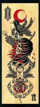 glory tattoo jakarta bigger boss biggerboss on pinterest