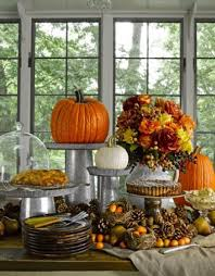 Top 10 Thanksgiving Home Decorating Ideas Pinterest Pinboards with