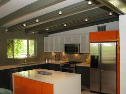 Mid Century Modern Kitchen Design Photos Of Mid Century Modern Kitchen Andrea Outloud