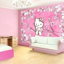 poster chambre b papier peint hello avec poster hello id e d co chambre
