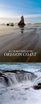 Oregon travel guard images Best 25 oregon coast ideas oregon coast roadtrip jpg