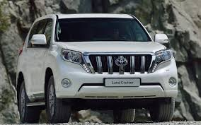toyota cruiser price 2018 toyota land cruiser wallpaper auto list cars auto list cars