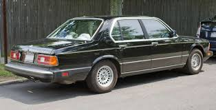 1977 bmw 7 series bmw 7 series wallpapers specs and allcarmodels