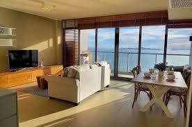 2 bedroom zire wongamat beachfront condominium naklua soi 16